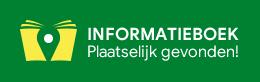 Pib-Almelo logo